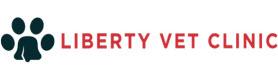 Liberty Vet Clinic